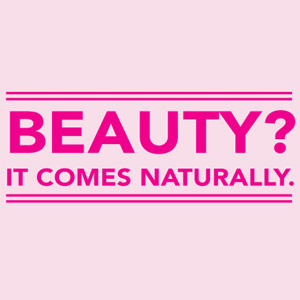 Beauty-It-Comes-Naturally-Thumbnail