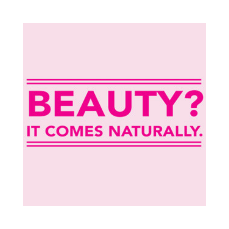 Beauty it comes naturally_ thumbnail