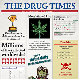 cannabis-(1)-thumbnail