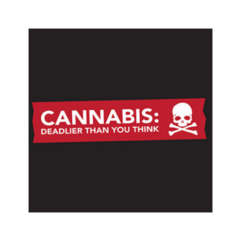 Cannabis deadlier than you think_ thumbnail
