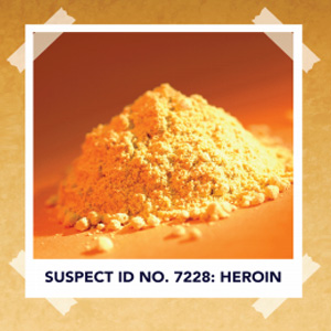 Criminal-Fact-Sheet-Heroin-Thumbnail