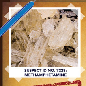 Criminal-Fact-Sheet-Methamphetamine-Thumbnail