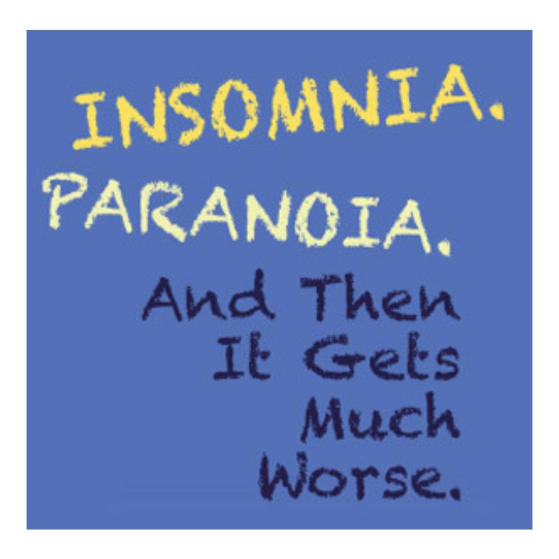 Insomnia_Paranoia_ thumbnail
