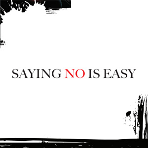 Saying-No-Is-Easy-When-It-Is-Death-You-Are-Talking-To-Thumbnail