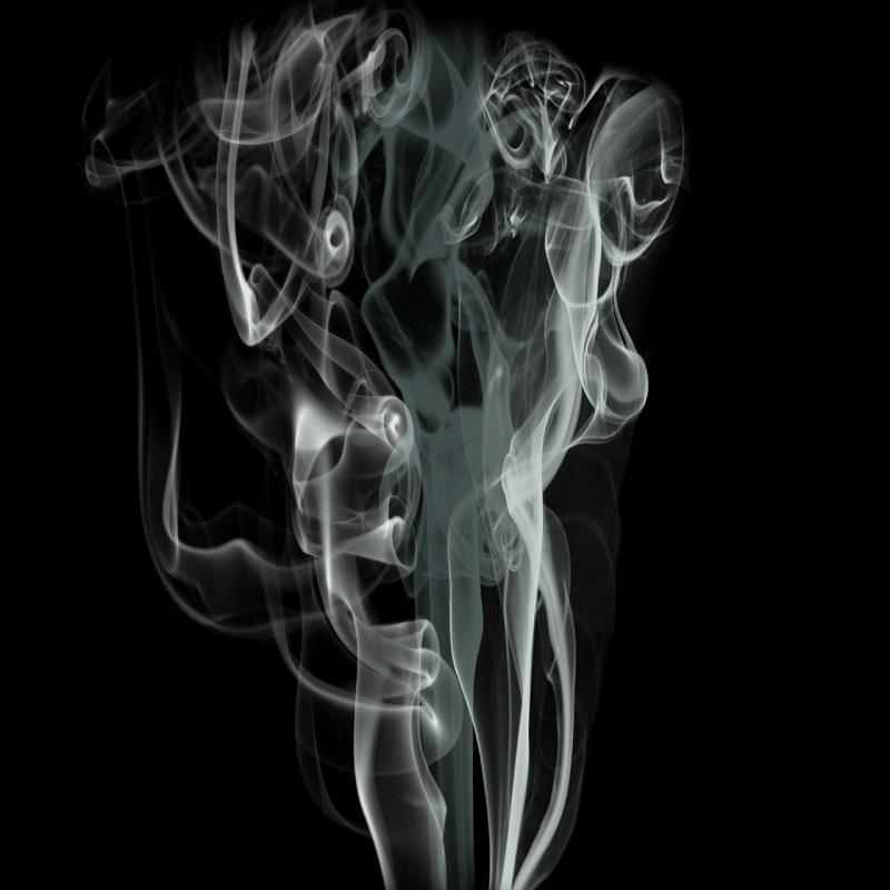 True Account of A Cannabis Abuser