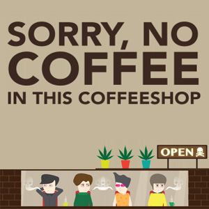 Sorry,-No-Coffee-In-this-Coffeeshop-Thumbnail