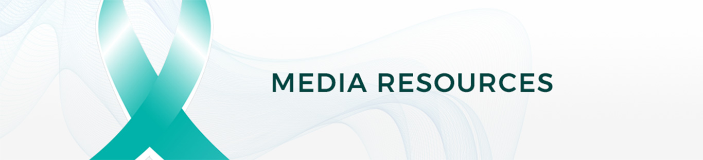 ASEAN PDE Portal Media Resources