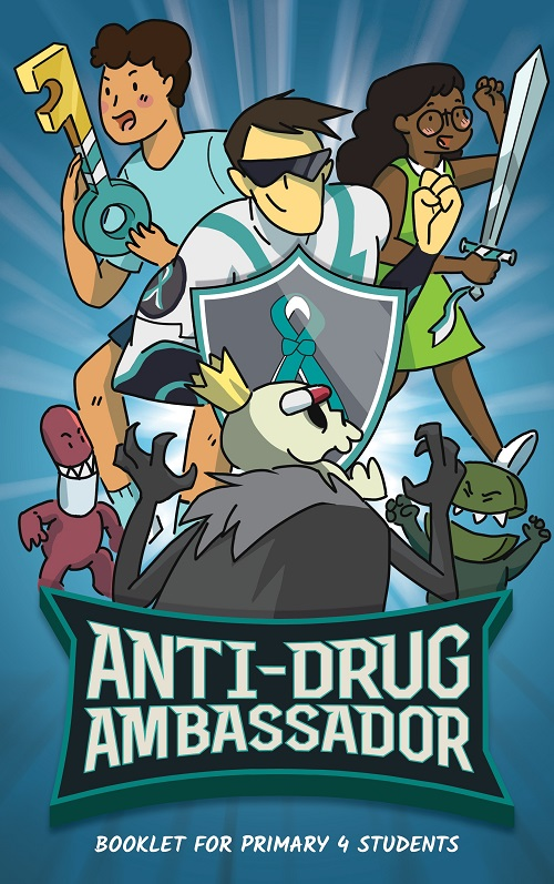 anti-drug-ambassador-activity-p4