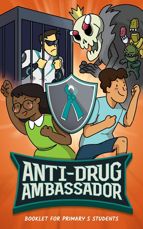 anti-drug-ambassador-activity-p5