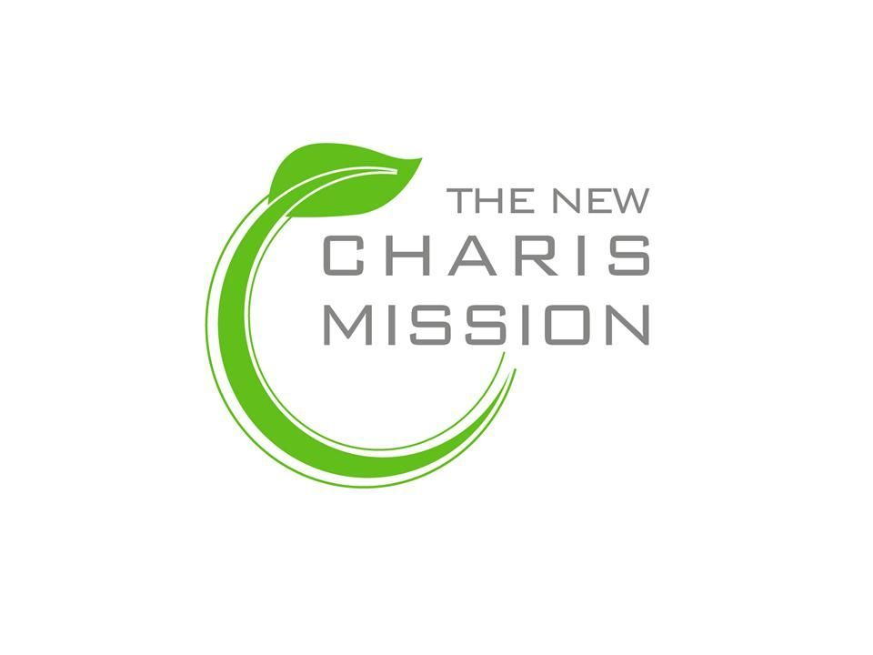 The New Charis Mission