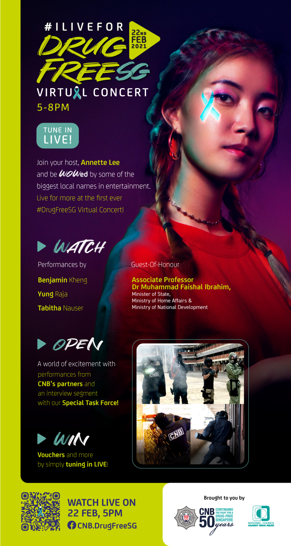 Virtual Concert_22 Feb