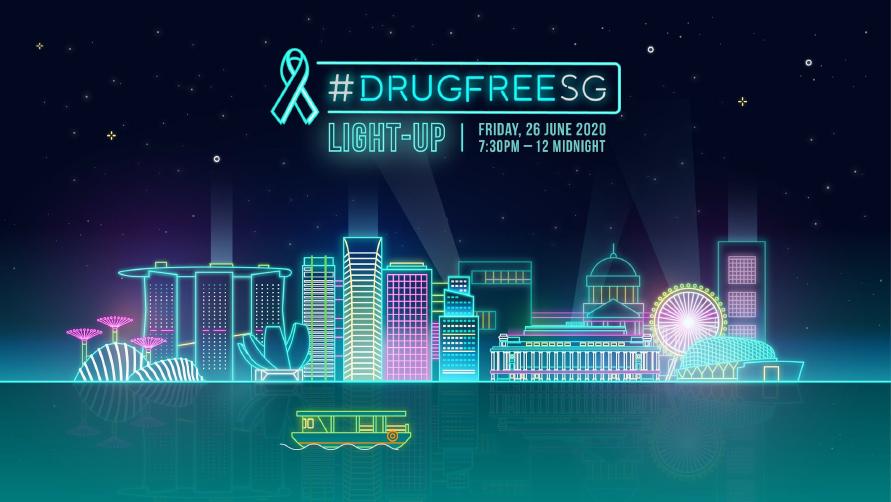 DrugFreeSg_LU2020